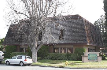 5149 Moorpark Ave, Suite 102 San Jose, CA 95129